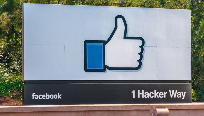 Facebook: Verfallsdatum für Beiträge und weitere sinnvolle Neuerungen für Publisher