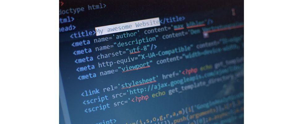 Klickraten steigern: Meta-Descriptions als Ranking Faktor