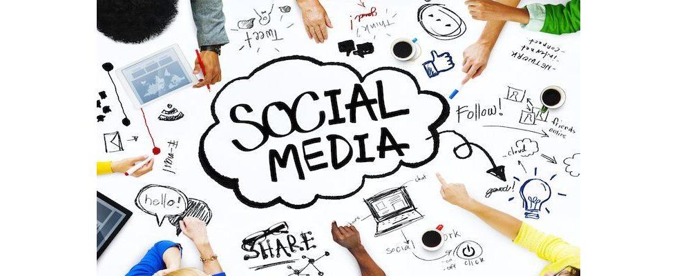 Der Zusammenhang zwischen Social Engagement und Conversions
