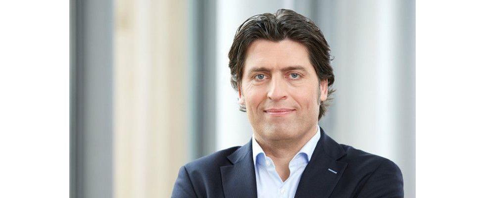 """""""2015 wird für die RTA-Branche ein weiteres Wachstumsjahr"""" – Jan Möllendorf, defacto x"""