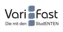 VariFast GmbH