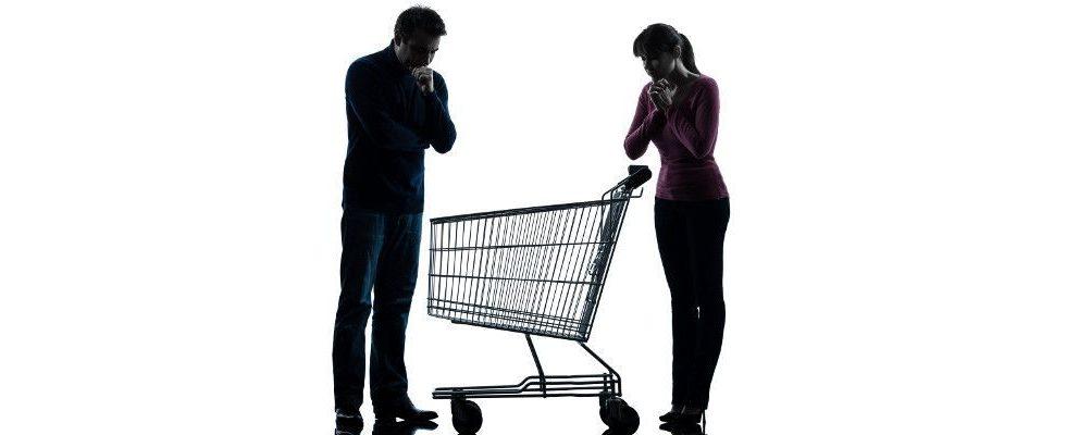 Motivation im E-Commerce: Wie du Besucher zu Kunden machst
