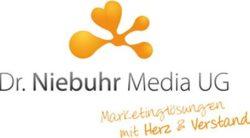 Dr. Niebuhr Media UG (Haftungsbeschränkt)