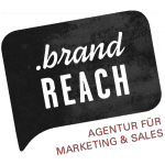 .brandREACH | Agentur für Marketing & Sales e.U.