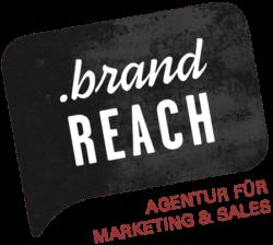 .brandREACH | Agentur für Marketing & Sales e.U.