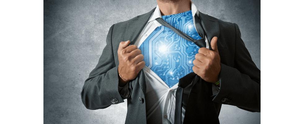 """Marketing Automation darf nicht """"unmenschlich"""" werden"""