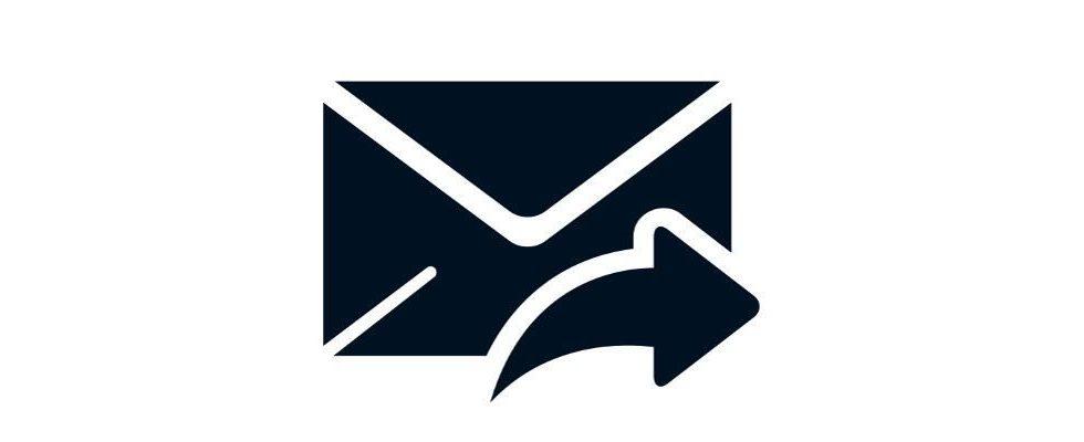 Relevante E-Mail-Marketing-Trends 2015
