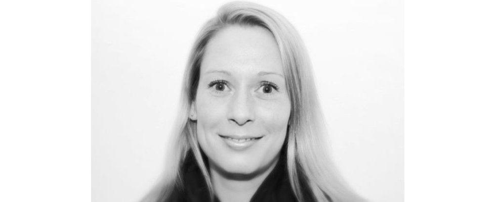 """""""Das Thema RTA wurde 2014 und wird auch in Zukunft bei Sixt großgeschrieben"""" – Miriam Fohrmann, e-Sixt"""