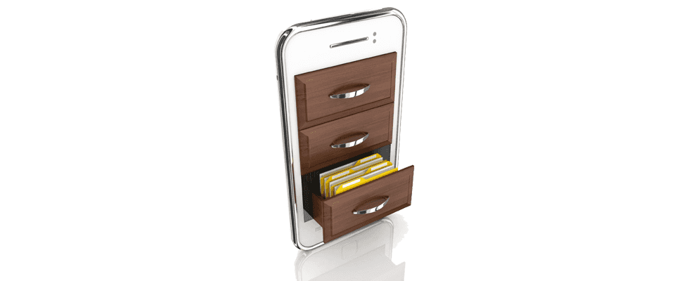 5 Erkenntnisse zur Zukunft des Mobile E-Mail Marketing