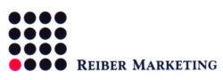 Reiber Marketing GmbH