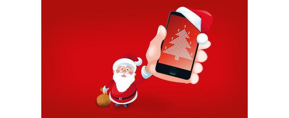 5 Tipps für Mobile App Advertising auf Facebook
