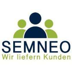 Semneo