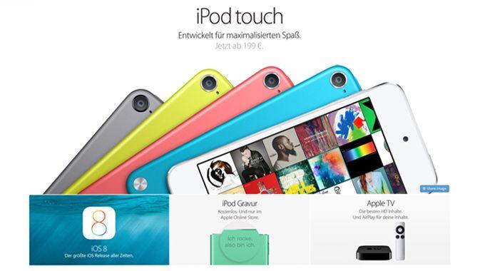 © apple.com
