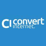 Convert Internet