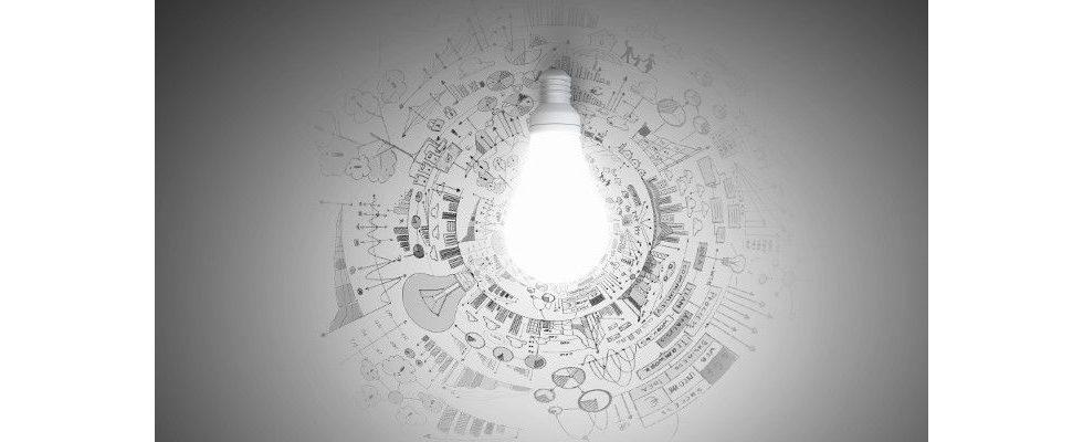 Content-Schmiede: Wie Google Analytics Ideen für deinen Blog liefert