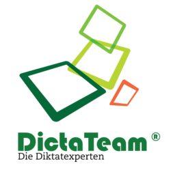 DictaTeam UG (haftungsbeschränkt)