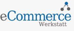 eCommerce Werkstatt GmbH
