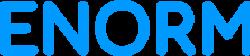 ENORM Digital GmbH