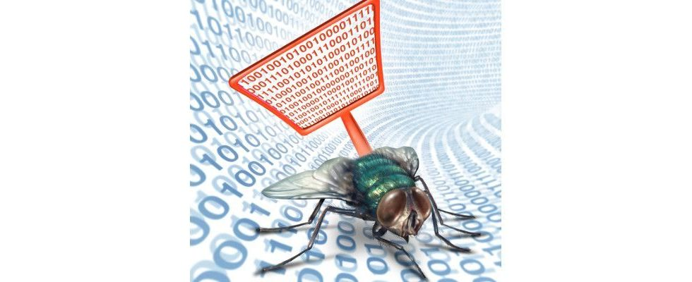 Zwei Fliegen mit einer Klappe: Verbessere dank Google My Business deine Google+ Seite und dein Ranking