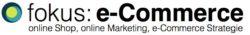 fokus: e-Commerce