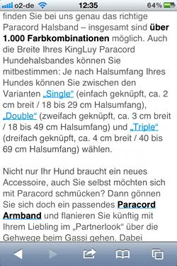 © kingluy.de