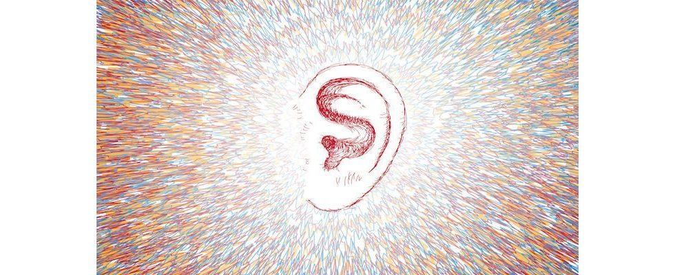 Ohren spitzen: So generierst du Kundenkontakte mit Social Listening