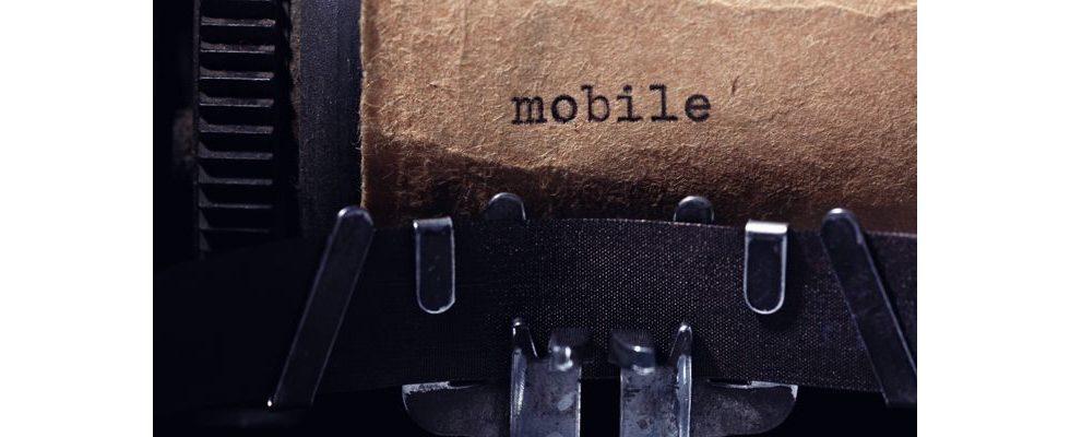 Gerüchteküche brodelt: Wann kommt das Mobile-Update von Google?
