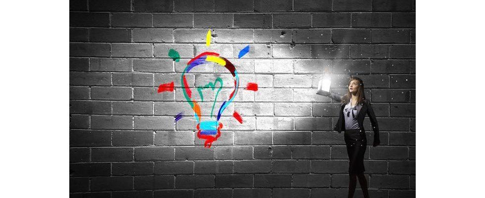 Social Media Marketing: 5 FAQs