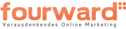 fourward GmbH