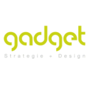 gadget Strategie + Design