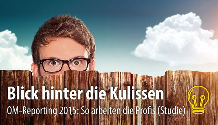 © lassedesignen | shutterstock.com