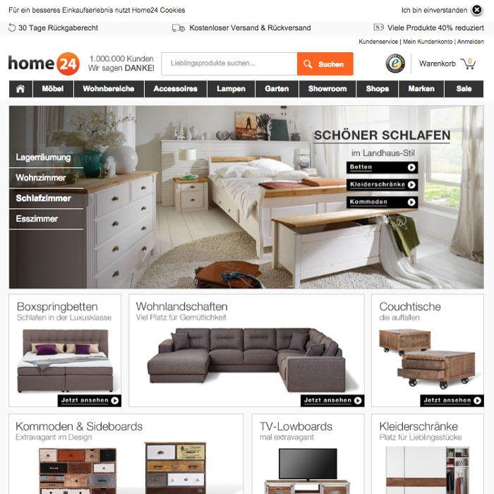 web usability wie design dogmen die vielfalt im e commerce bedrohen. Black Bedroom Furniture Sets. Home Design Ideas