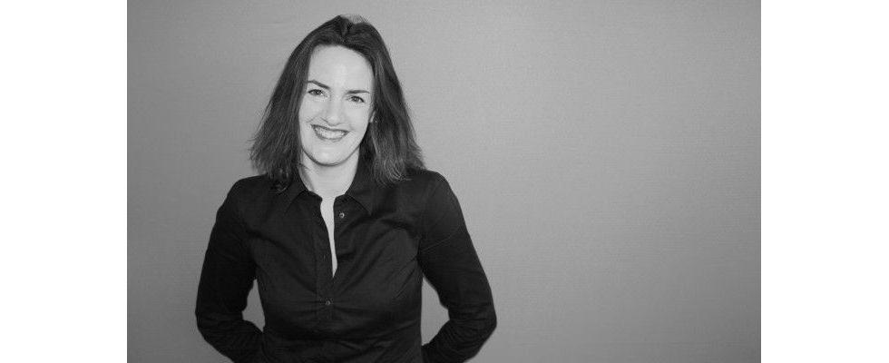 """""""Die Messer sind immer noch gewetzt, die Fronten verhärtet und weit von einem Konsens entfernt"""" – Julia Schoessler, schoesslers, zum Thema Adblocker"""