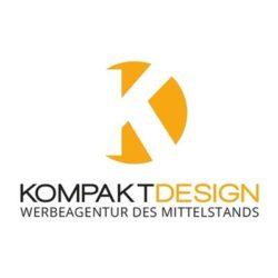Kompaktdesign