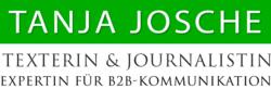 Redaktionsbüro Tanja Josche