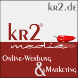 kr2media