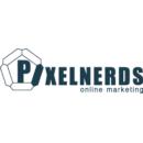 Pixelnerds UG (haftungsbeschränkt)
