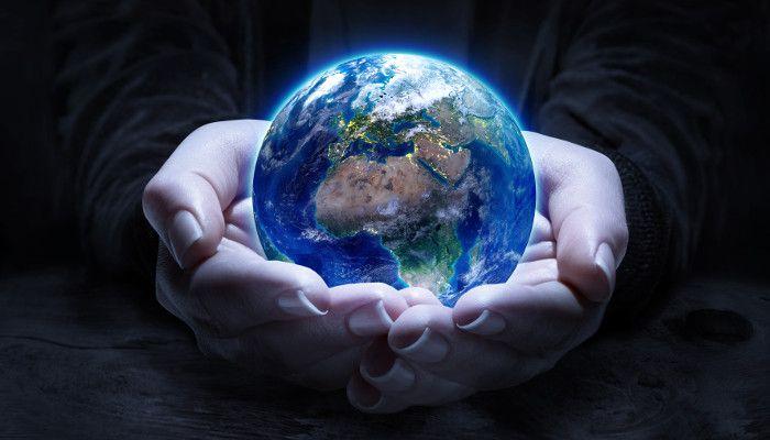 The Big Picture: Die globale Marketing Landschaft auf einen Blick