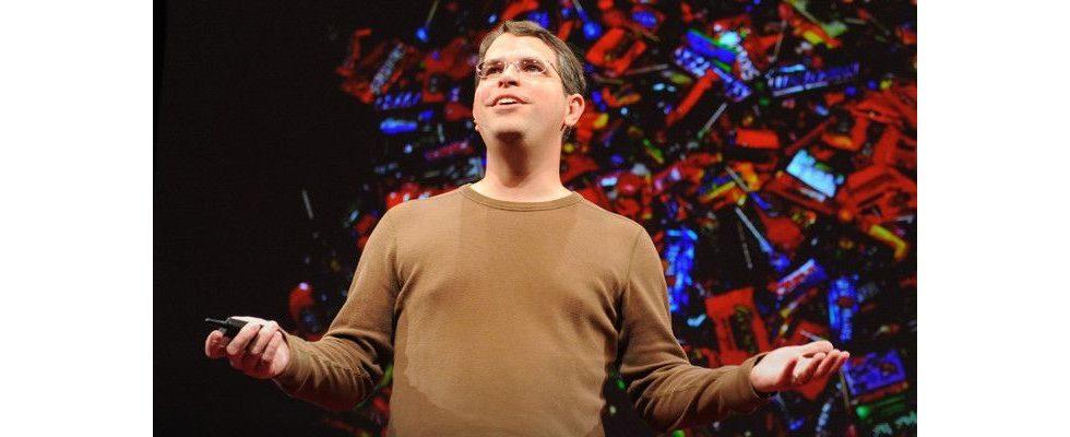 Matt Cutts fasst sich kurz: 15 SEO-Tipps in jeweils einem Satz
