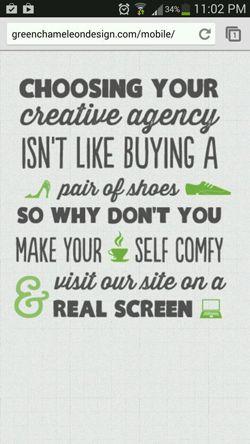 Real_screen