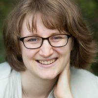 Sabine Hutter