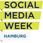 Social Media Week Hamburg 23.02. – 27.02.2015