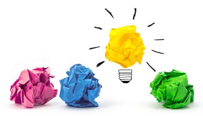 Social Media Plan: Ein Monat voller Content Ideen