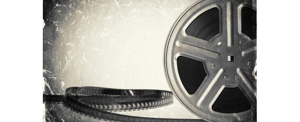 Twitter: 6 wertvolle Tipps für Promoted Videos