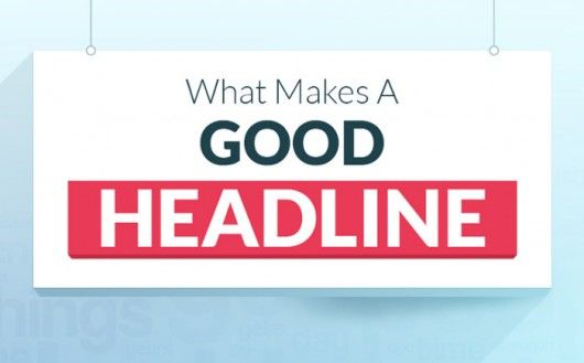 What makes a good headline_Preview