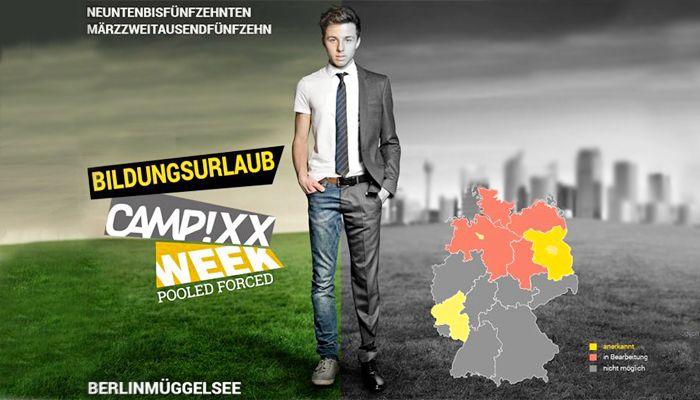 © campixx-week.de