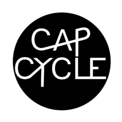 capcycle.media