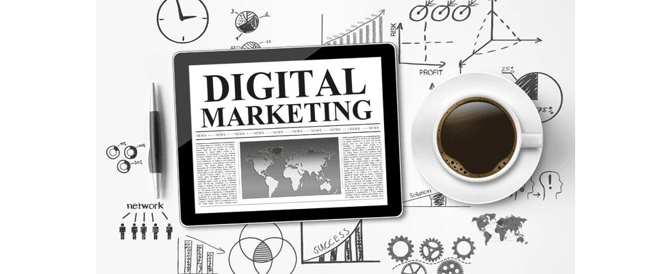 Content Marketing 2015: Kundengespür ist gut, Datenqualität ist besser