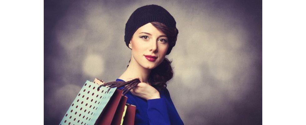 Female Commerce – 10 Tipps zur weiblichen Kundenansprache