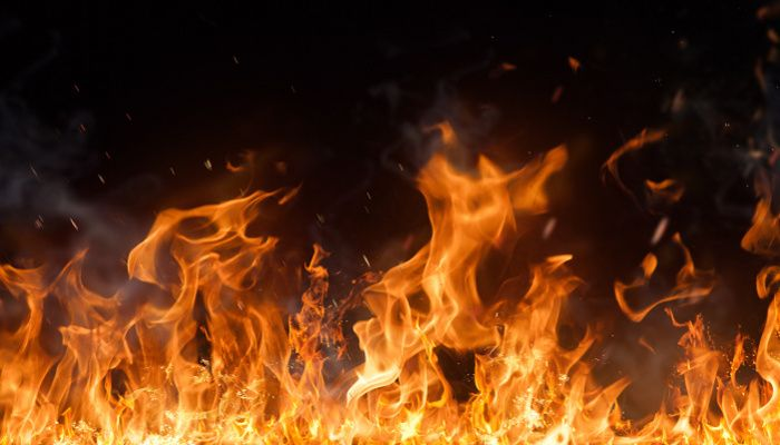 Google Penalty – was tun, wenn's brennt?